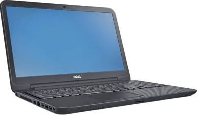Ноутбук Dell Inspiron 3721 210-30120blk