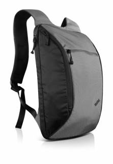 Lenovo Рюкзак ThinkPad Ultralight Backpack (0.65kg.) 0B47306