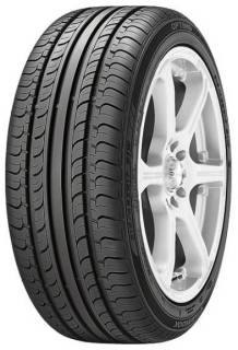 Шина Hankook Optimo K415 235/55 R18 100H