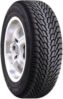Шина Nexen Winguard SUV 255/60 R17 106H