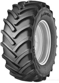 Шина Continental Contract AC-65 540/65 R34 145/148A8