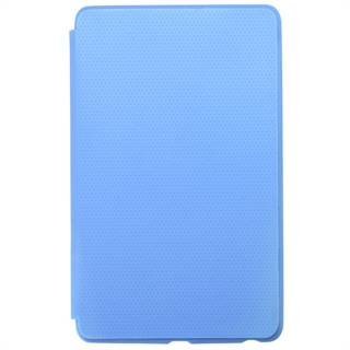 ASUS EPAD-05 TRAVEL COVER_7 LIGHT BLUE 90-XB3TOKSL000A0