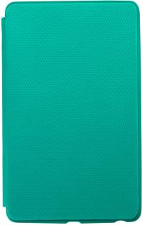 ASUS Nexus 7 3GTravel Cover Teal (Зеленый) 90-XB3TOKSL00140