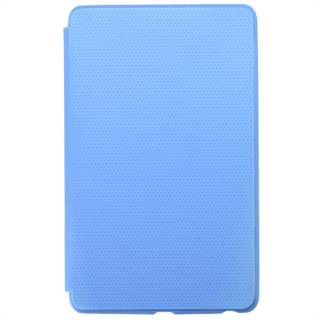 ASUS Nexus 7 3G Travel Cover Blue 90-XB3TOKSL00150