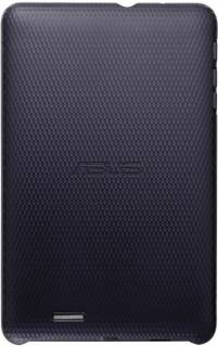 ASUS SPECTRUM COVER/BLACK 90-XB3TOKSL001E0