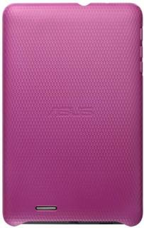 ASUS Чехол ASUS для ME172 SPECTRUM COVER_7 3G/WiFi RED 90-XB3TOKSL001G0