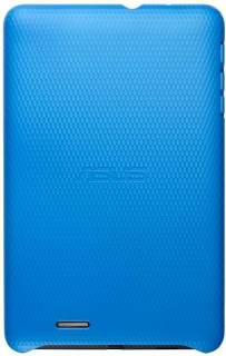 ASUS SPECTRUM COVER/BLUE 90-XB3TOKSL001H0