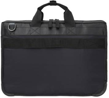 ASUS HELIOS II CARRY BAG BLACK 90-XB3Z00BG00010