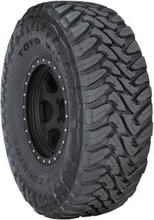 Шина Toyo Open Country M/T 35x12.5 R18 123Q