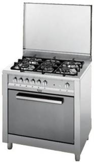 Плита Hotpoint-Ariston CP 98S EA /HA