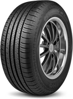 Шина Kumho Ecowing All Season KH30 215/55 R17 93V