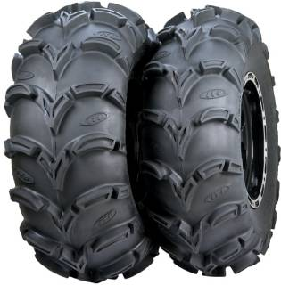 Шина ITP Mud Lite XL 28x10-12