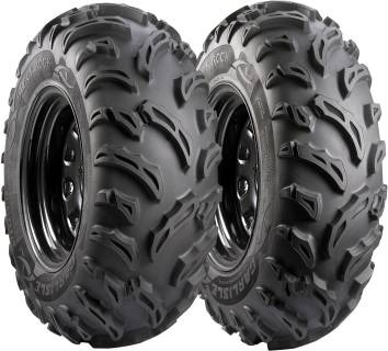 Шина Carlisle Black Rock ATV Tires 26x9-12