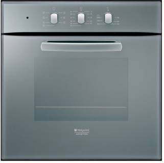 Духовка Hotpoint-Ariston FD 61.1 (ICE)/HA S
