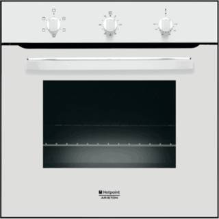 Духовка Hotpoint-Ariston FH 21 (WH)/HA S