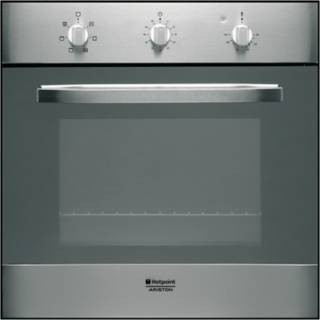 Духовка Hotpoint-Ariston FH 21 IX/HA S