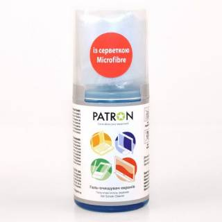 Средство Patron F5-021 CS-PN-F5-021-GEL