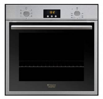 Духовка Hotpoint-Ariston FK 736 J C X/HA S