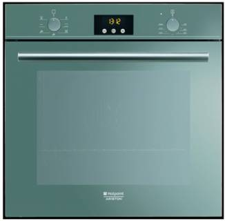 Духовка Hotpoint-Ariston FKQ 99E C (I)/HA