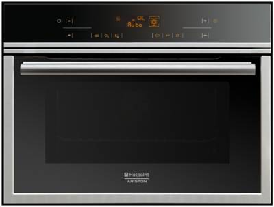 Духовка Hotpoint-Ariston MWK 434 X HA