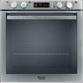 Духовка Hotpoint-Ariston OS 997 DP IX/HA