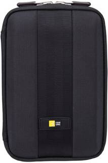CASE LOGIC QTS208K (Black)