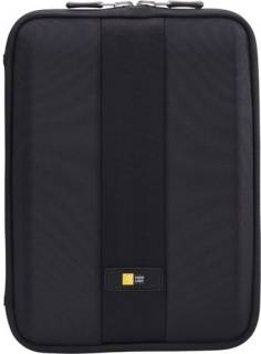 CASE LOGIC Universal 10 - QTS210K (Black)