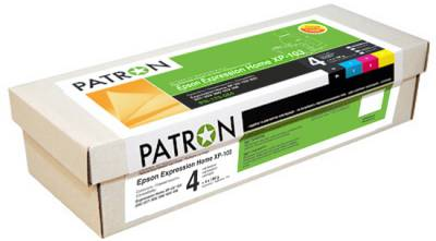 Картридж Patron Epson Expression Home XP-103 (PN-170-054) X-103.PN-170-054