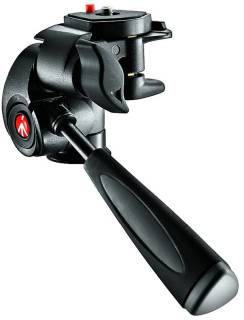 Штатив Manfrotto MH293D3-Q2