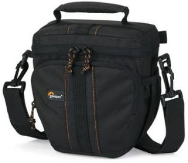 Lowepro Adventura TLZ 25 (Black) LP36236
