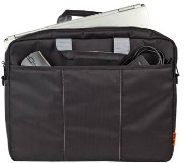 Trust Capri 16 Notebook Carry Bag 17738