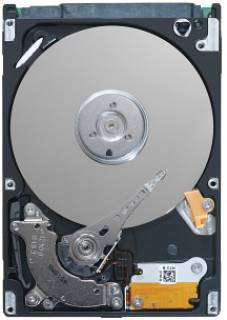 Внутренний HDD/SSD Seagate ST9160823AS
