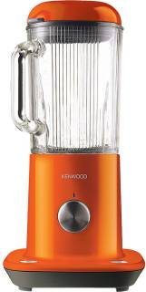 Блендер Kenwood BLX67 kMix Orange