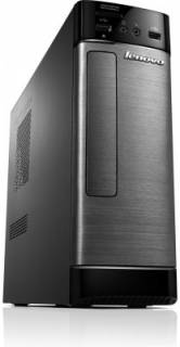 Системный блок Lenovo IDEA H520s G2020 500GB 4GB DVD-RW CR GT630_2GB WF kb m DOS 57314808