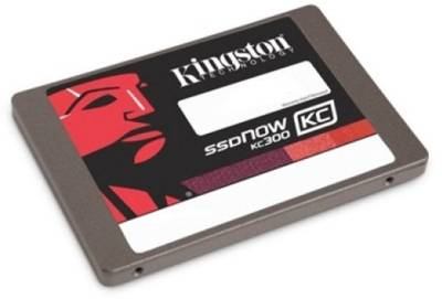 Внутренний HDD/SSD Kingston SKC300S37A/120G