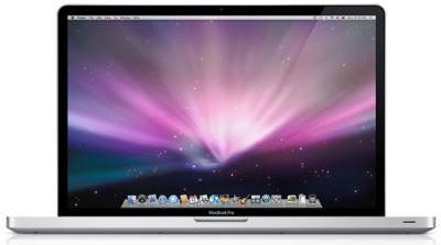 Ноутбук Apple MacBook Pro 15 Z0PZ0000W