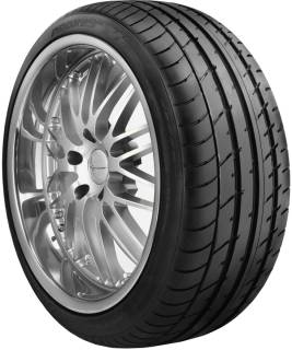 Шина Toyo Proxes T1 Sport 255/40 R19 100Y