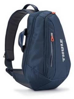 THULE Crossover Sling Pack for 13 MacBook Pro - Dark Blue TCSP213DB