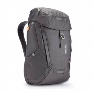 THULE EnRoute Mosey Daypack - Gray TEMD115GY