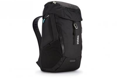 THULE EnRoute Mosey Daypack - Black TEMD115K