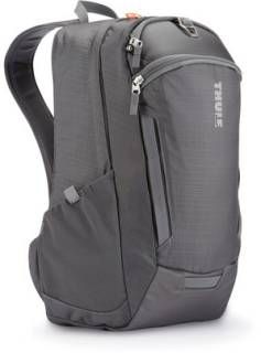 THULE EnRoute Strut Daypack - Gray TESD115GY