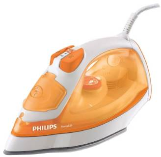 Утюг Philips GC2960/50