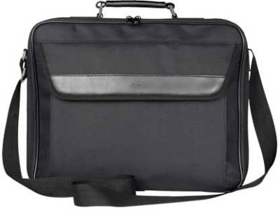 Trust 15-16 Notebook Carry Bag Classic BG-3350Cp 15647