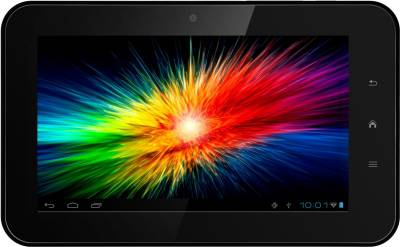Планшет PiPO Tab DS723 8GB Black DS723/8