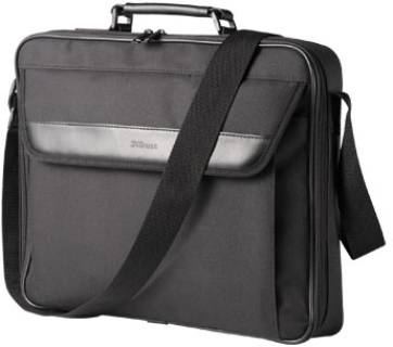 Trust 17 Notebook Carry Bag Classic BG-3680Cp 15649