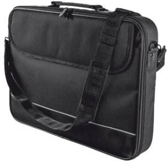 Trust 16 Notebook case 18285