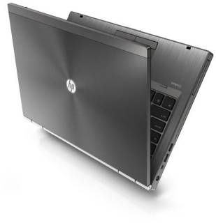 Ноутбук HP EliteBook 8570w A7C38AV-5