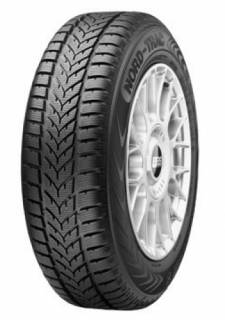 Шина Vredestein Nord-Trac 185/65 R15 88Q