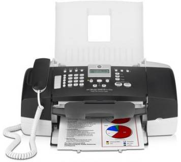МФУ HP OfficeJet J3680 CB071A