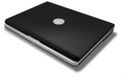 Ноутбук Dell Inspiron 1525 1525P810X4C250DS